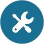 box-icon2
