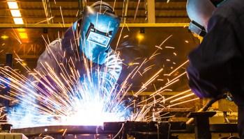 a-1 railings certified-welder
