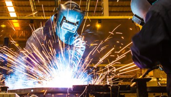 a-1 railings certified-welder